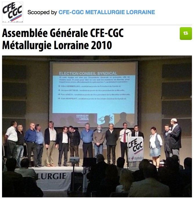 Assemblee-Generale-CFE-CGC-Metallurgie-Lorraine-2010