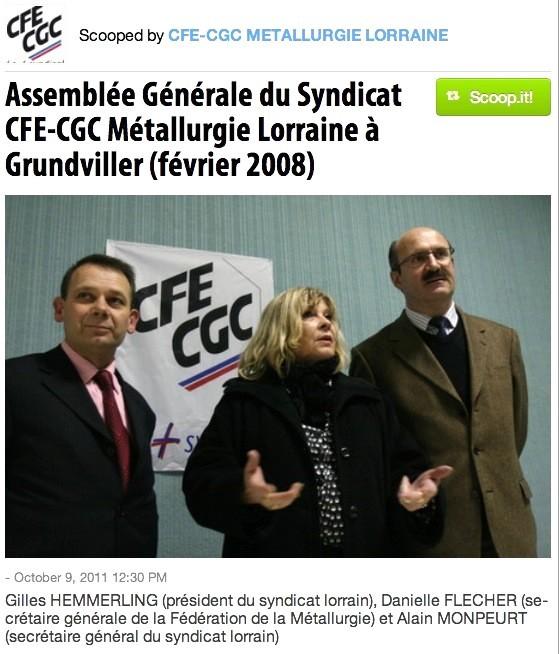 Assemblee-generale-du-syndicat-CFE-CGC-Metallurgie
