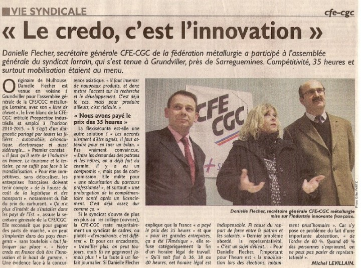 CFE-CGC-Le-credo-c-est-l-innovation