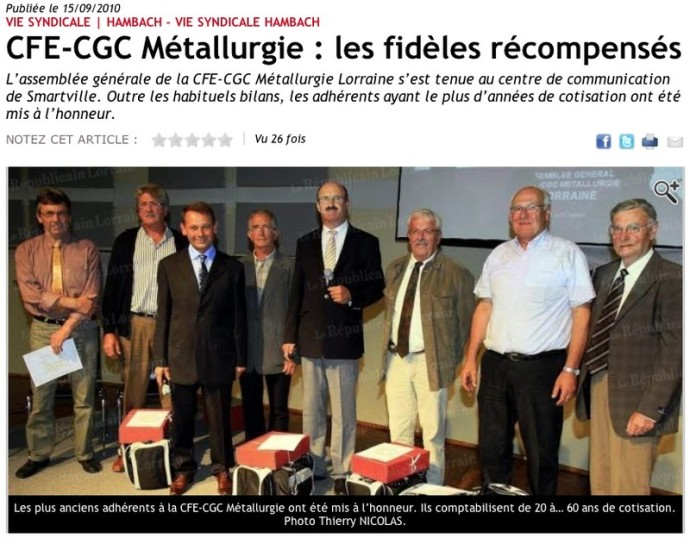 CFE-CGC-Metallurgie-les-fideles-recompenses