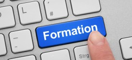 Planning des formations syndicales 2017