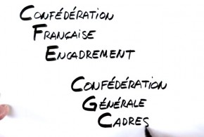 La CFE-CGC : 70 ans d'histoire et d'actions