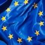 La CFE-CGC remporte l'élection au Comité d'Entreprise Européen de Norauto