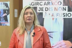"""""""Sauver l'AGIRC, c'est préserver le statut cadre et l'ascenseur social"""""""
