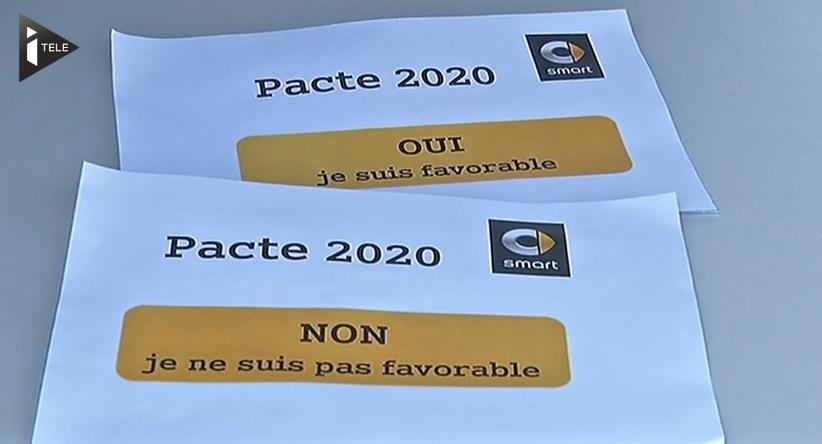 Pacte 2020