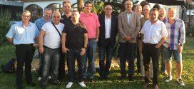 À la rencontre des militants CFE-CGC Métallurgie Lorraine