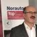 Concrétisation et signature CFE-CGC d'un accord intergénérationnel chez Norauto