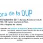 Elections Magna Chassis : votez CFE-CGC le 26 septembre 2017 !