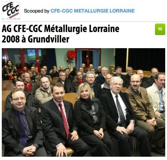 AG-CFE-CGC-Metallurgie-Lorraine-2008-a-Grundviller