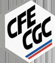 CFE-CGC-logo