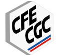 CFE-CGC Métallurgie Lorraine