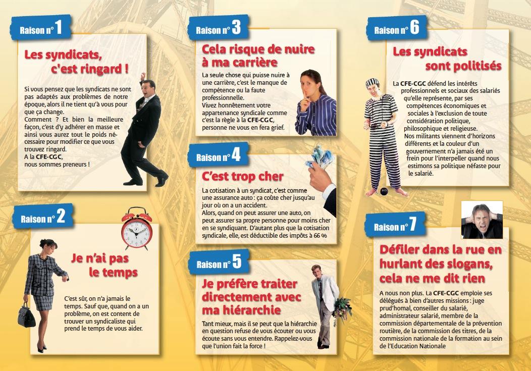 10 raisons-2