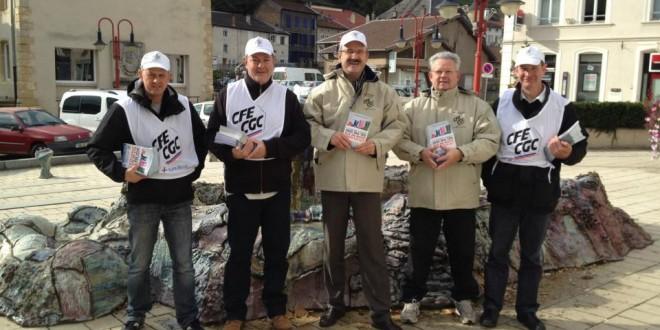 Nos actions en Meurthe-et-Moselle