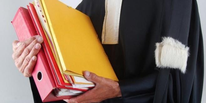 Nos avocats spécialisés en droit du travail
