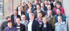 Nos représentants et délégués syndicaux