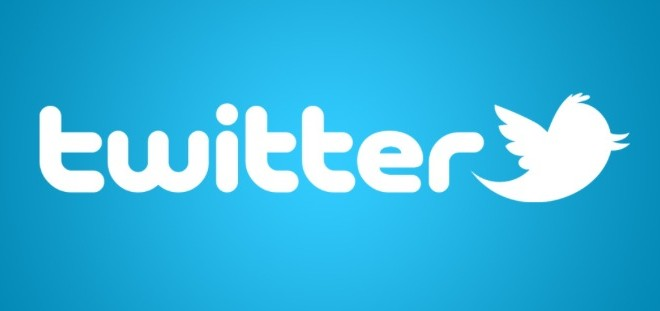Nos infos sur twitter