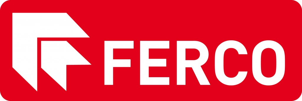 FERCO_4c