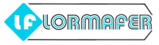 Lormafer